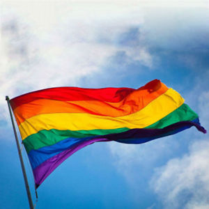 attracting LGBT into tech