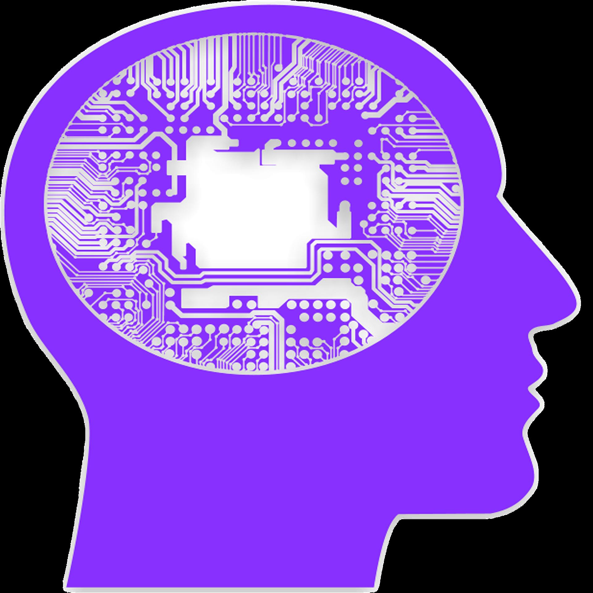 neurodiversity in tech