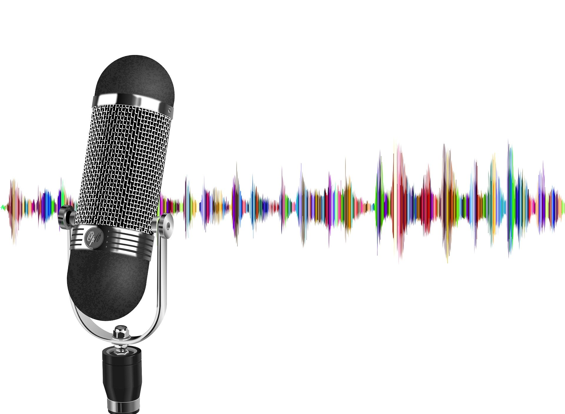 diversity and inclusion podcasts