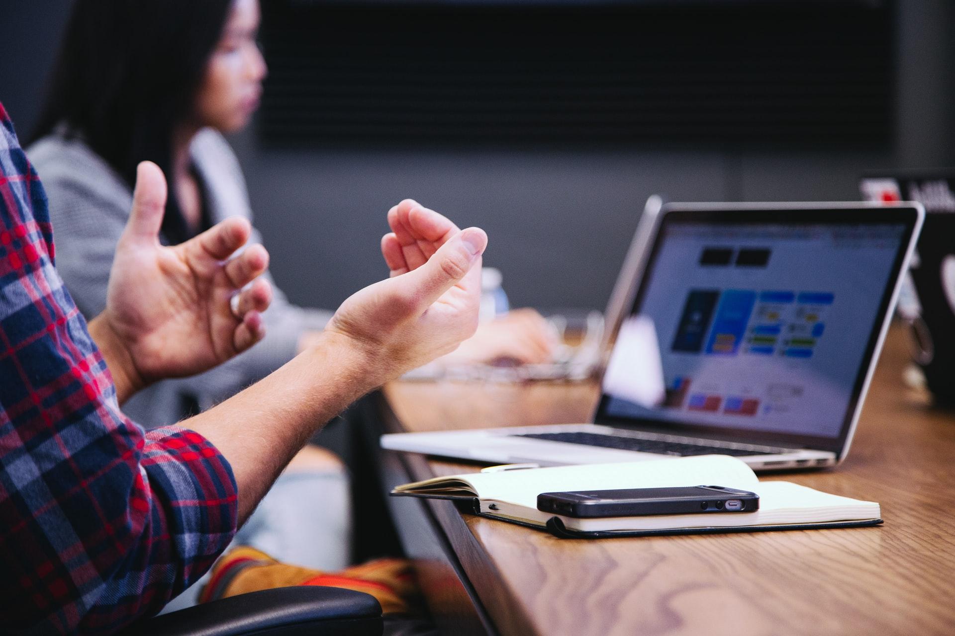 apprenticeships in tech